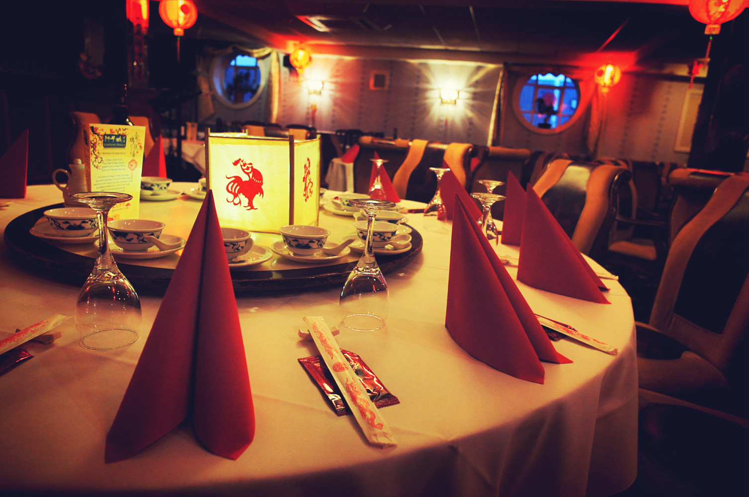 from Chinese restaurant in Gosforth NE3 Newcastle upon Tyne Business lunch family dinner birthday party function room private dinner anniversary dinner christmas party new year eve dinner